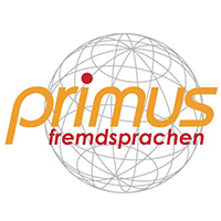 PRIMUS FREMDSPRACHEN, LANGUAGE SCHOOL