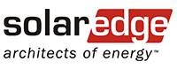 SolarEdge Technologies Bulgaria