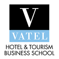 Vatel Group