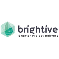 Brightive Consulting